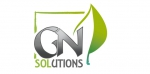 GN Solutions