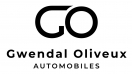 Gwendal Oliveux Automobiles - Peugeot